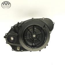 Motordeckel rechts Yamaha XS1100 (2H9)