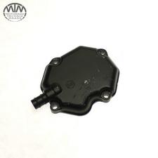 Motordeckel oben Yamaha XS1100 (2H9)