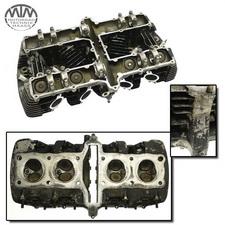 Zylinderkopf Yamaha XS1100 (2H9)