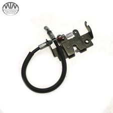 Schließmechanismus Sitzbank Yamaha BT1100 Bulldog (RP05)