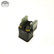 Magnetschalter Yamaha BT1100 Bulldog (RP05)