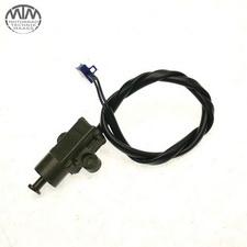 Schalter Seitenständer Yamaha BT1100 Bulldog (RP05)
