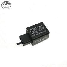 Relais Blinker Yamaha BT1100 Bulldog (RP05)
