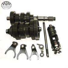 Getriebe Yamaha BT1100 Bulldog (RP05)
