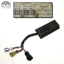 CDI Einheit 105Km/h Yamaha TDR125 (5AN)