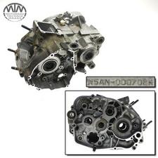 Motorgehäuse Yamaha TDR125 (5AN)