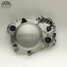 Motordeckel rechts Yamaha TDR125 (5AN)