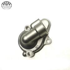 Deckel Wasserpumpe Yamaha TDR125 (5AN)