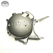 Motordeckel links Yamaha TDR125 (5AN)
