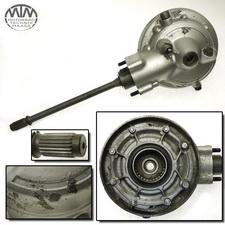 Endantrieb Yamaha XV750 Virago (4FY)