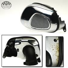 Luftfilterkasten Yamaha XV750 Virago (4FY)