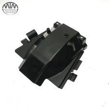 Spritzschutz Motor Yamaha XV750 Virago (4FY)