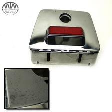 Werkzeugfach Yamaha XV750 Virago (4FY)