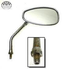 Spiegel rechts Yamaha XV750 Virago (4FY)