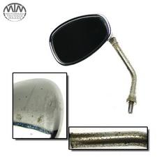 Spiegel links Yamaha XV750 Virago (4FY)