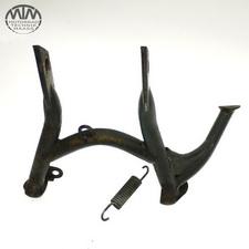 Hauptständer Yamaha XV750 Virago (4FY)