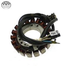 Lichtmaschine Stator Yamaha XV750 Virago (4FY)