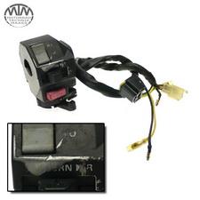 Armatur, Schalter links Yamaha XV750 Virago (4FY)