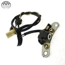 Zündimpulsgeber Yamaha XV750 Virago (4FY)