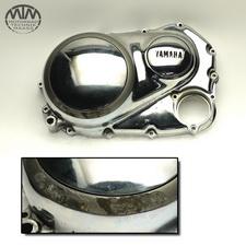 Motordeckel rechts Yamaha XV750 Virago (4FY)