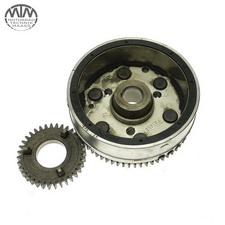 Lichtmaschine Rotor Yamaha XV750 Virago (4FY)