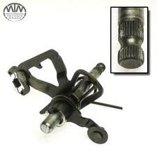 Schaltwelle Yamaha XV750 Virago (4FY)