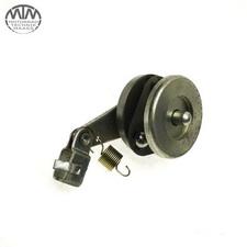 Kupplungsnehmer Yamaha XV750 Virago (4FY)