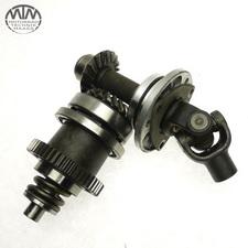 Winkeltrieb Yamaha XV750 Virago (4FY)
