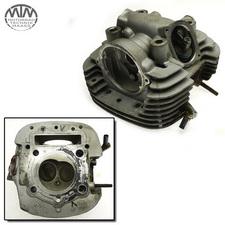 Zylinderkopf vorne Yamaha XV750 Virago (4FY)