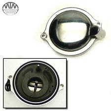 Wartungsdeckel vorne Yamaha XV750 Virago (4FY)