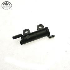 Bremsverteiler Yamaha XV750 Virago (4FY)