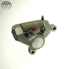 Bremssattel vorne rechts Yamaha XV750 Virago (4FY)
