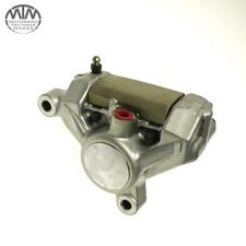 Bremssattel vorne links Yamaha XV750 Virago (4FY)