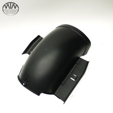 Spritzschutz Motor Yamaha VMX-12 Vmax