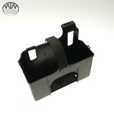 Batterie Halterung Yamaha VMX-12 Vmax