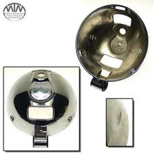 Gehäuse Scheinwerfer Yamaha VMX-12 Vmax