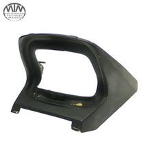 Verkleidung Rücklicht Yamaha VMX-12 Vmax