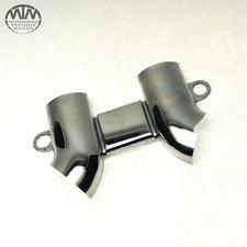 Verkleidung Ansaugstutzen Yamaha VMX-12 Vmax