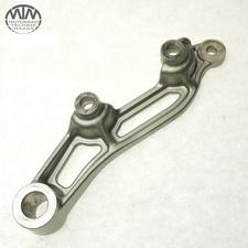 Halter Bremssattel hinten Yamaha VMX-12 Vmax