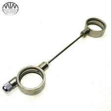 Luftleitung Gabel Yamaha VMX-12 Vmax
