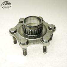 Aufnahme Hinterrad Yamaha VMX-12 Vmax