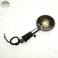 Blinker vorne links Yamaha VMX-12 Vmax