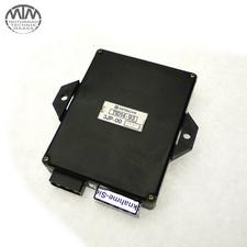 CDI Einheit Yamaha VMX-12 Vmax