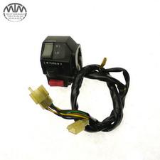 Armatur, Schalter links Yamaha VMX-12 Vmax