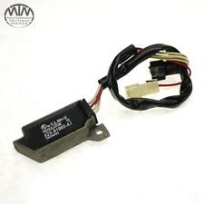 Regler Yamaha VMX-12 Vmax