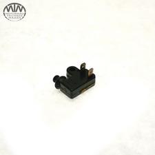 Bremslichtschalter vorne Yamaha VMX-12 Vmax