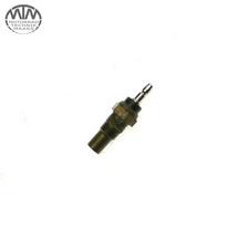 Sensor Temperatur Yamaha VMX-12 Vmax