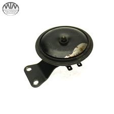 Hupe Yamaha VMX-12 Vmax