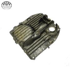 Ölwanne Yamaha VMX-12 Vmax