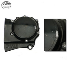 Motordeckel links Yamaha VMX-12 Vmax